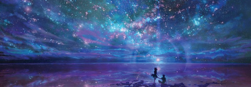 cropped-night-beach-with-galaxy-stars.jpg
